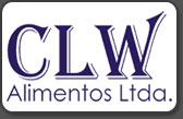 CLW Alimentos